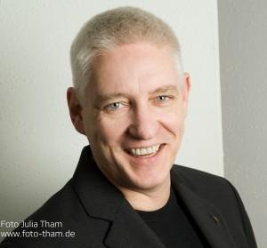 Thomas Bennuehr 2014 V04